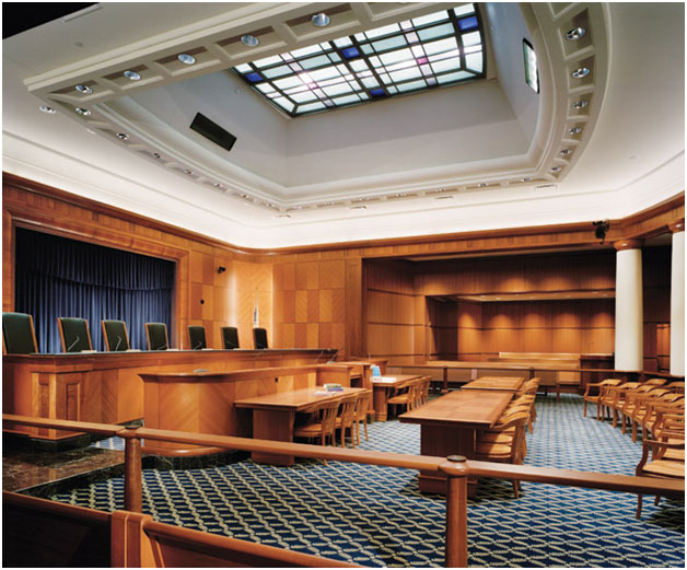 social law library judicial assignments Gale cengage learning law journal press  legal information reference  center  massachusetts rules of court supreme judicial court/massachusetts .